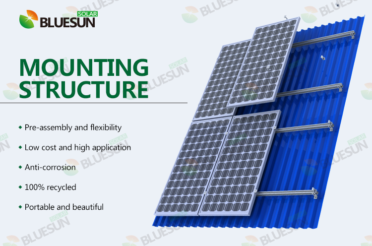 racking systems manufacturers