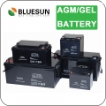 12v 65ah gel best aa chargeur de batterie rechargeable