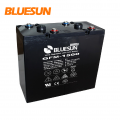 Batterie lithium-ion 2v 1500ah aa rechargeable