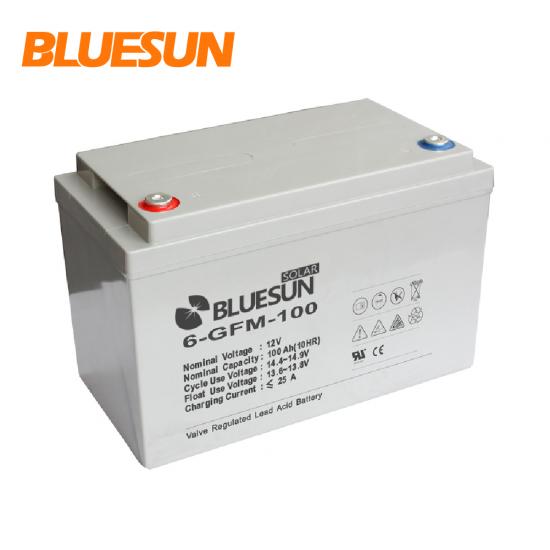 12v 100ah en vente Chargeurs de batterie | eBay